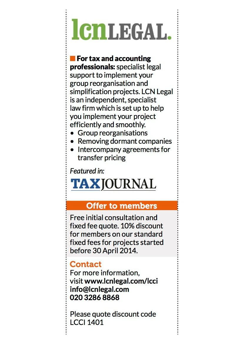 LCN Legal LCCI Offer Cropped 03.2014