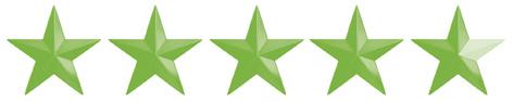 LCN_stars_small