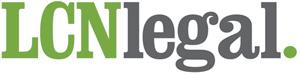 LCN Legal