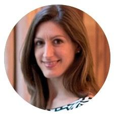 Sonia Polden - author profile photo
