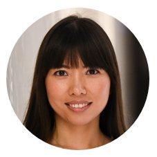 Xiaofang Sutton