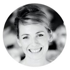 Liza Bladd-Symms - profile photo (updated)