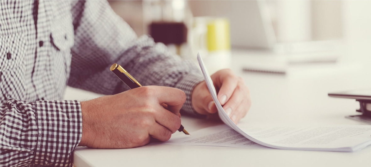 How To Create An Intercompany Agreement That Works Lcn Legal